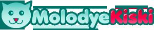 molodye-kiski.info